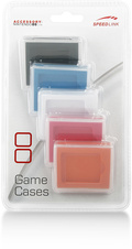 Game Cases NDS Lite a NDSi (SL-5605)