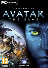 James Camerons Avatar: The Game (PC)
