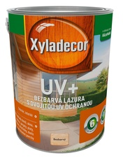 Xyladecor UV+ 5l