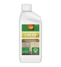 Xyladecor Fresh 750ml