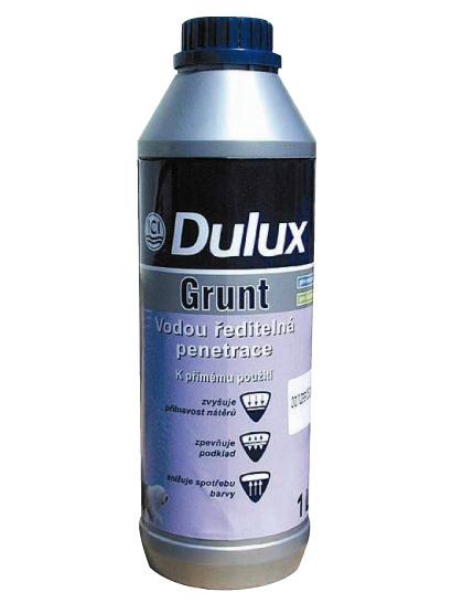Dulux - Grunt 1l