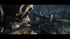 1057110-sniper-ghost-warrior-contracts-teaser-trailer-1920x1080