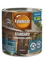 Xyladecor Standard 0,75l