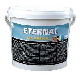 Eternal na bazény 1kg