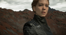 death-stranding-pre-order-screens-06-ps4-en-30may19_1559206491842