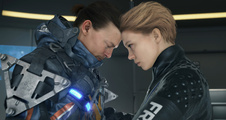 death-stranding-pre-order-screens-09-ps4-en-30may19_1559206503294