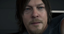 death-stranding-pre-order-screens-07-ps4-en-30may19_1559206491885