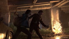 the-last-of-us-part-2-screen-07