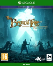 The Bards Tale 4: Director's Cut (XOne)