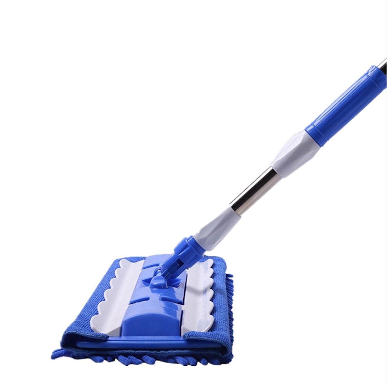 Mop Comfort Microfiber 73117