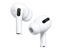123_apple-airpods-pro-3