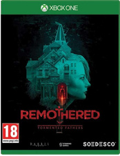 Remothered: Tormented Fathers (XOne)