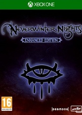 Neverwinter Nights Enhanced Edition (XOne)