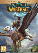 World of Warcraft: Battlechest V8.0 (PC)