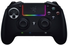 Razer Raiju Ultimate 2019 Wireless controller PC, PS4 (RZ06-02600300-R3G1)