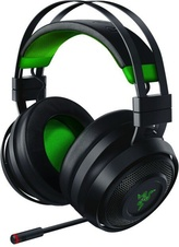 Razer Nari Ultimate Xbox One (RZ04-02910100-R3M1)