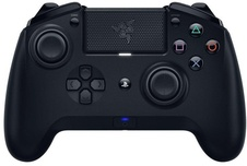 Razer Raiju Tournament Edition PC, PS4 (RZ06-02610400-R3G1)