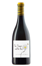 The Flower and The Bee Tinto 0,75l 2016