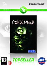 Condemned (PC)