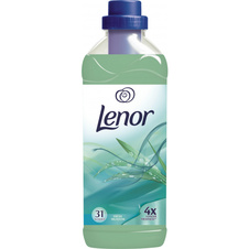 Lenor Aviváž Fresh Meadow 930 ml