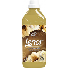 Lenor Aviváž Gold Orchid 750 ml