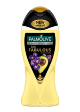 Palmolive Sprchový gel Aroma Sensations Just Fabulous 250 ml