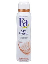Fa Antiperspirant Dry Protect 150 ml