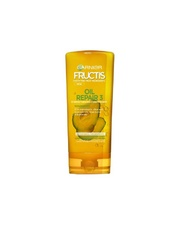 Garnier Kondicionér Fructis Oil Repair 3 200 ml