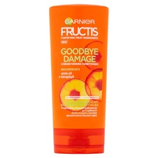 Garnier Balzám Fructis Goodbye Damage 200 ml