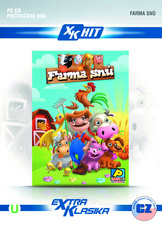 Farma snů (PC)