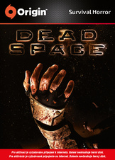 Dead Space (PC Origin)