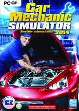 Car Mechanic Simulator: Complete Edition (PC)