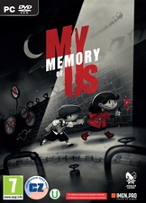 My Memory of Us (PC)