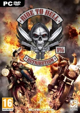 Ride to Hell: Retribution (PC)