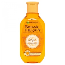 Garnier Šampón Botanic Therapy Argan Oil & Camelia Extract 250 ml