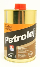 Severochema Petrolej 700ml