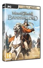 Mount & Blade II: Bannerlord Early Access (PC)