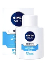 Nivea Men Balzám po holení Sensitive Cool 100 ml