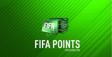 FIFA 21 2200 FUT Points (PC)
