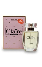 Elode EDP claire 100 ml