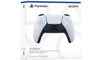 DualSense Wireless Controller (PS5)