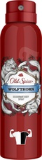 Old Spice Deodorant Wolfthorn 150 ml