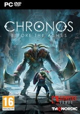 Chronos: Before the Ashes (PC)