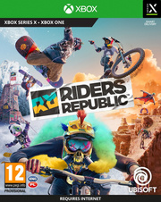 Riders Republic (XOne/XSX)