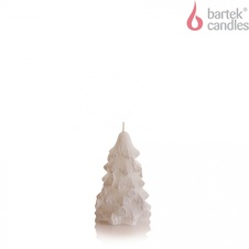 Bartek Svíčka Christmas Wonder Tree 50g