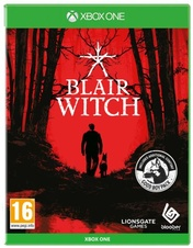 Blair Witch (XOne)