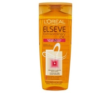 L'Oréal Paris Elseve Ošetřující šampón Extraordinary oil Rich 250 ml