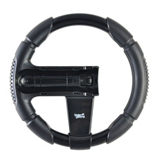 Under Control Move Steering Wheel PS3 (PS3)