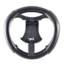 Under Control Steering Wheel PS3 (PS3)