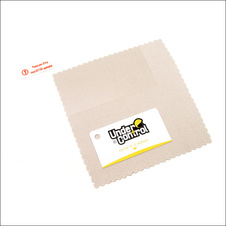Screen Protector (PSP)